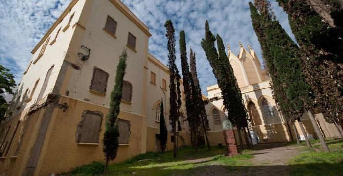 Las primeras esculturas del Museo Rodin llegarán a Santa Cruz a finales   de 2022