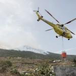 060816-37- Fuego La Palma 7 - CARLOS ACIEGO