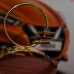 Entrega coche del Año en Canarias 2017 Nissan Micra