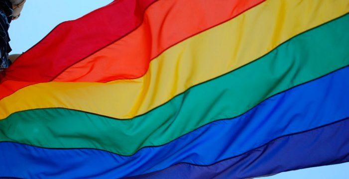 El joven que denunció una agresión homófoba en Madrid confiesa que fue consentida