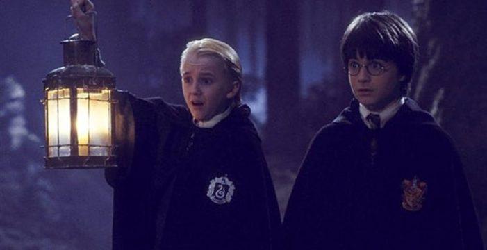 Atentos fans de Harry Potter: harán una serie de televisión sobre uno de sus personajes