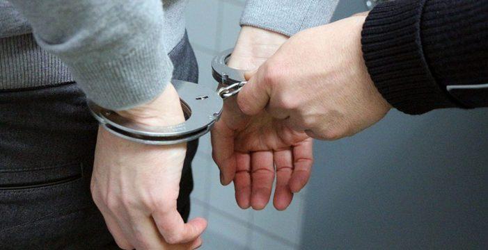 Detenido en Guaza el joven que agredió a su expareja