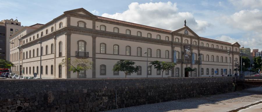 Museos de Tenerife. | DA