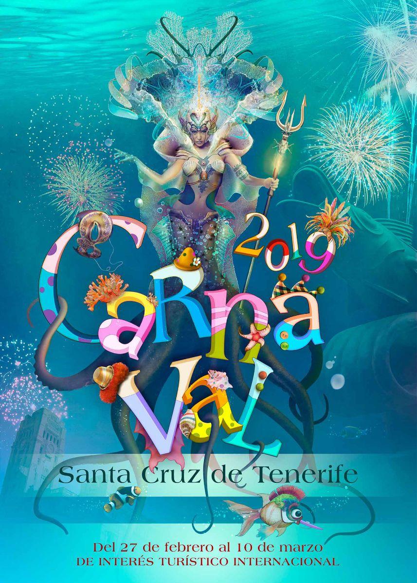 08-Encarnación del Carnaval marino_438 (1)