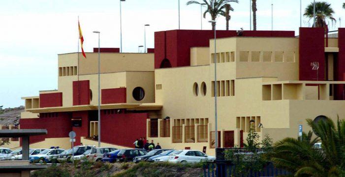 Reabren un caso por presunta falsedad documental en la Policía Científica del Sur de Tenerife