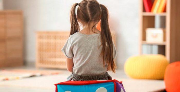 Los hermanos de niños con autismo o TDAH tiene más riesgo de padecer ambos trastornos