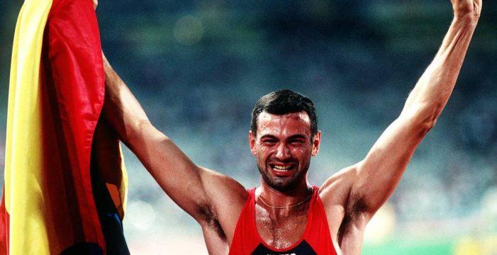 El medallista olímpico Antonio Peñalver declarará como testigo en un juicio por abusos a menores en Tenerife