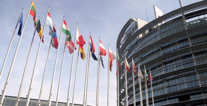Europa aclarará a Canarias si se discrimina por sexo con el plus por maternidad
