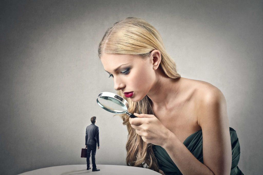 Síndrome del impostor| DA