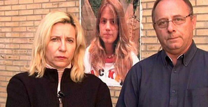 La justicia pide clonar el móvil de Carcaño como último recurso para dar con el cuerpo de Marta del Castillo