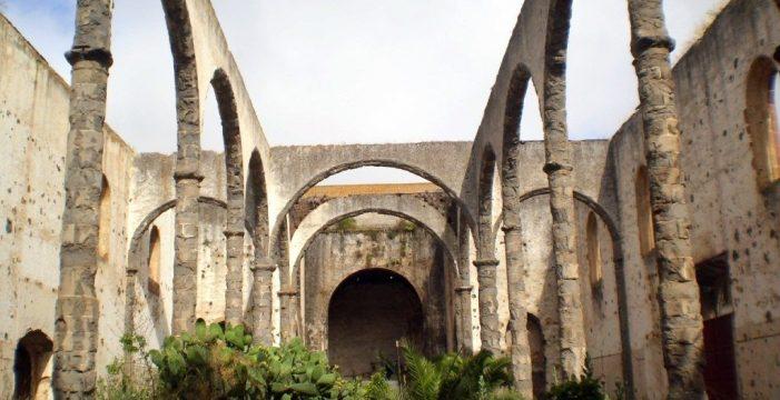 Las Notre Dame de Tenerife