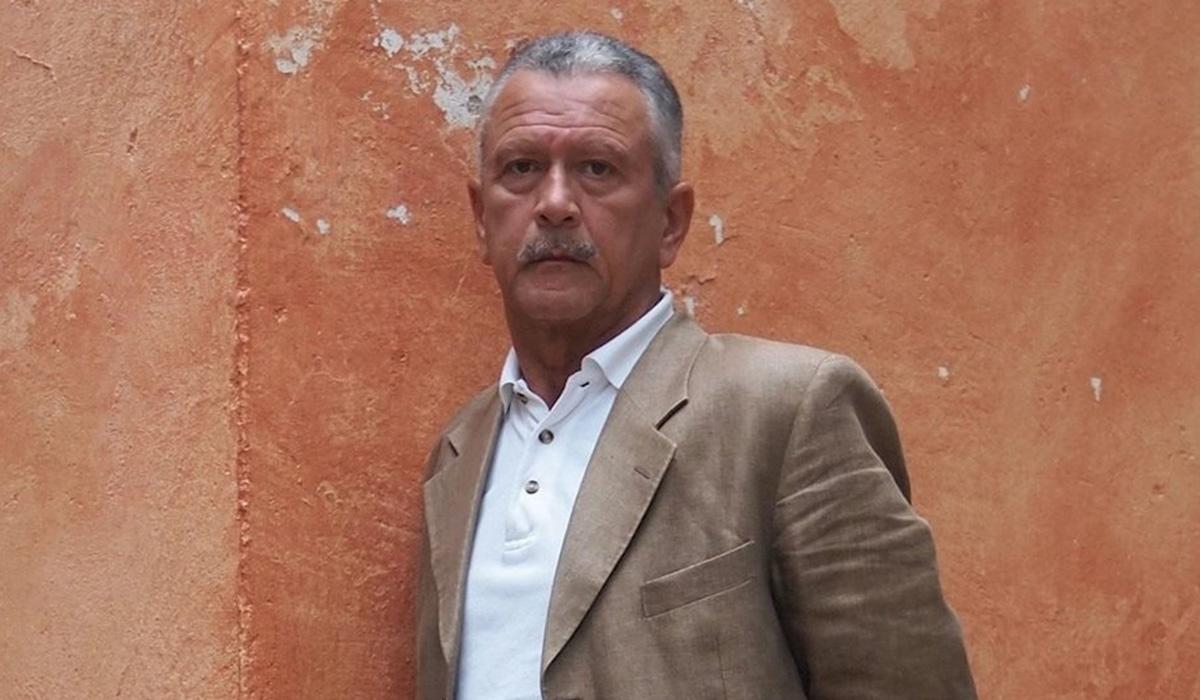 José Carlos Cataño