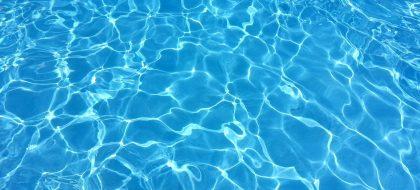 Sufre un ahogamiento en la piscina de unos apartamentos en Gran Canaria