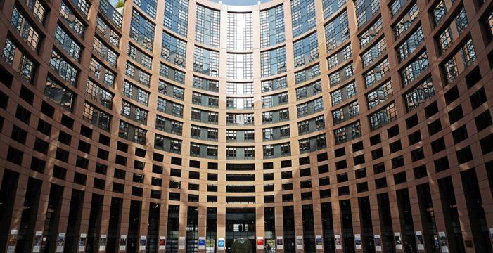 El Eurogrupo no adopta medidas adicionales frente al impacto del coronavirus