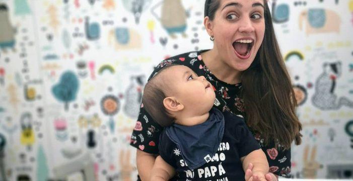 La visión de una odontopediatra: errores que cometemos en el cuidado de los dientes de nuestros hijos