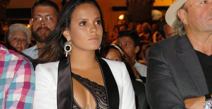 ¿Medidas judiciales contra la docuserie de Rocío?: Gloria Camila se pronuncia
