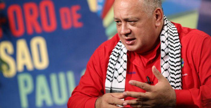 """Ocho muertos y un supuesto agente de la DEA detenido en un intento de """"invasión"""" de Venezuela"""