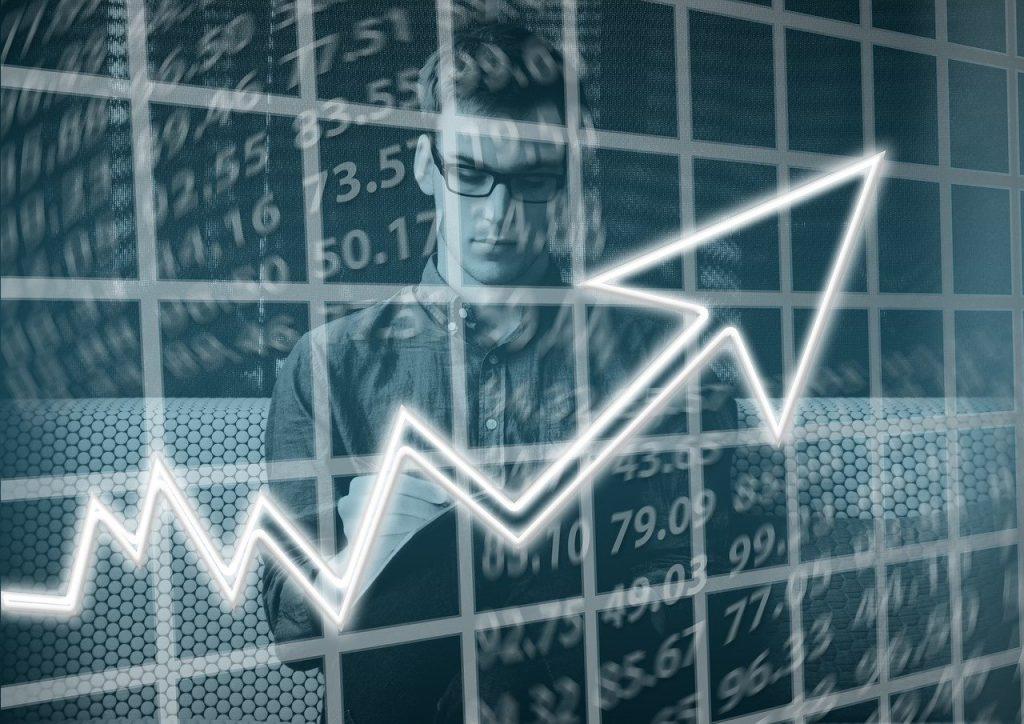 Un foro por la educación financiera PIXABAY