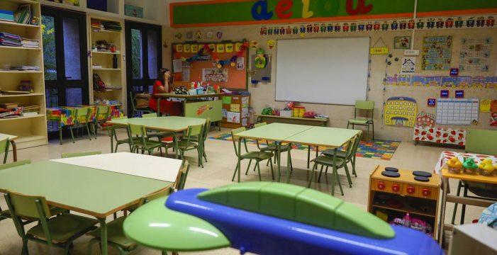Sensibilización y medidas para evitar el abandono escolar: las claves para una respuesta adecuada contra la dislexia