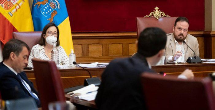 Las facturas de Sebastián Yatra se presentaron antes incluso de la firma del contrato