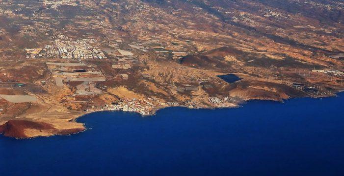 Una mujer podría ser desahuciada en Tenerife pese a estar al día en sus pagos
