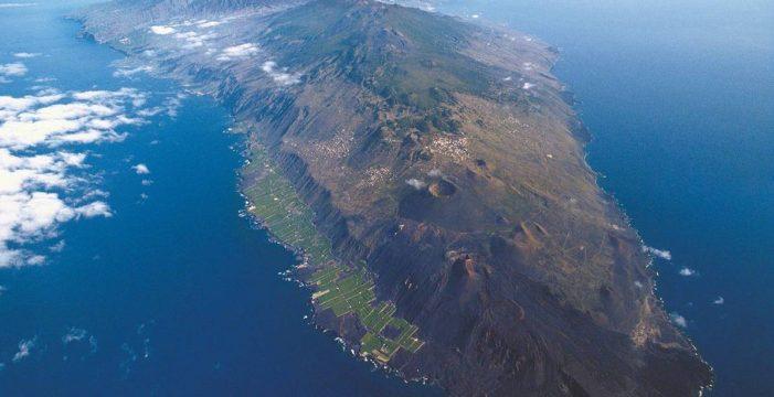 """Advierten de terremotos más intensos en La Palma: """"No se descartan daños en edificios"""""""