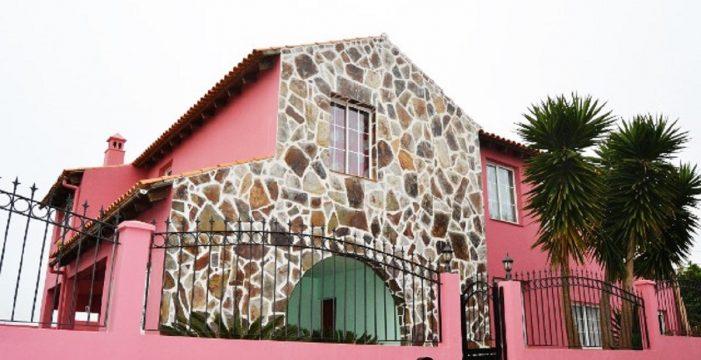 Sanidad confirma un brote en una residencia de mayores en Guamasa