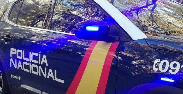 Casi 200 sanciones en Lanzarote por incumplimiento de las normas contra la Covid
