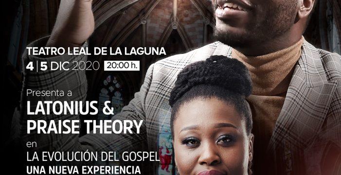 La Laguna recibe diciembre con música, teatro y exposiciones
