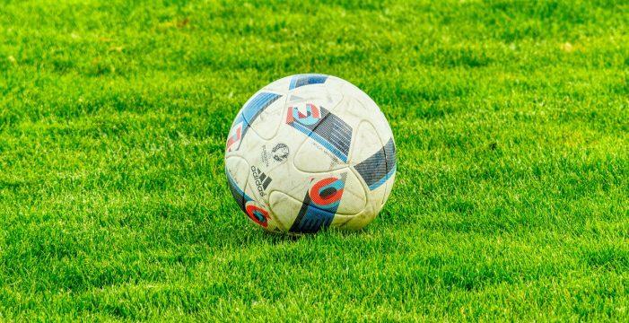 La Federación Canaria de Fútbol urge actualizar las medidas sanitarias
