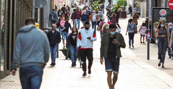 EDITORIAL   El día de Canarias y el caso de Tenerife