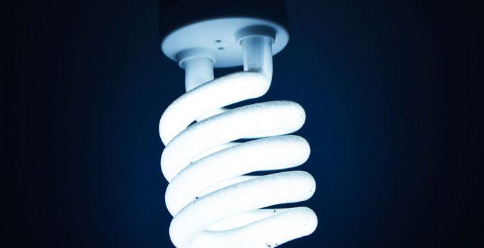El precio de la luz marca otro récord histórico en España