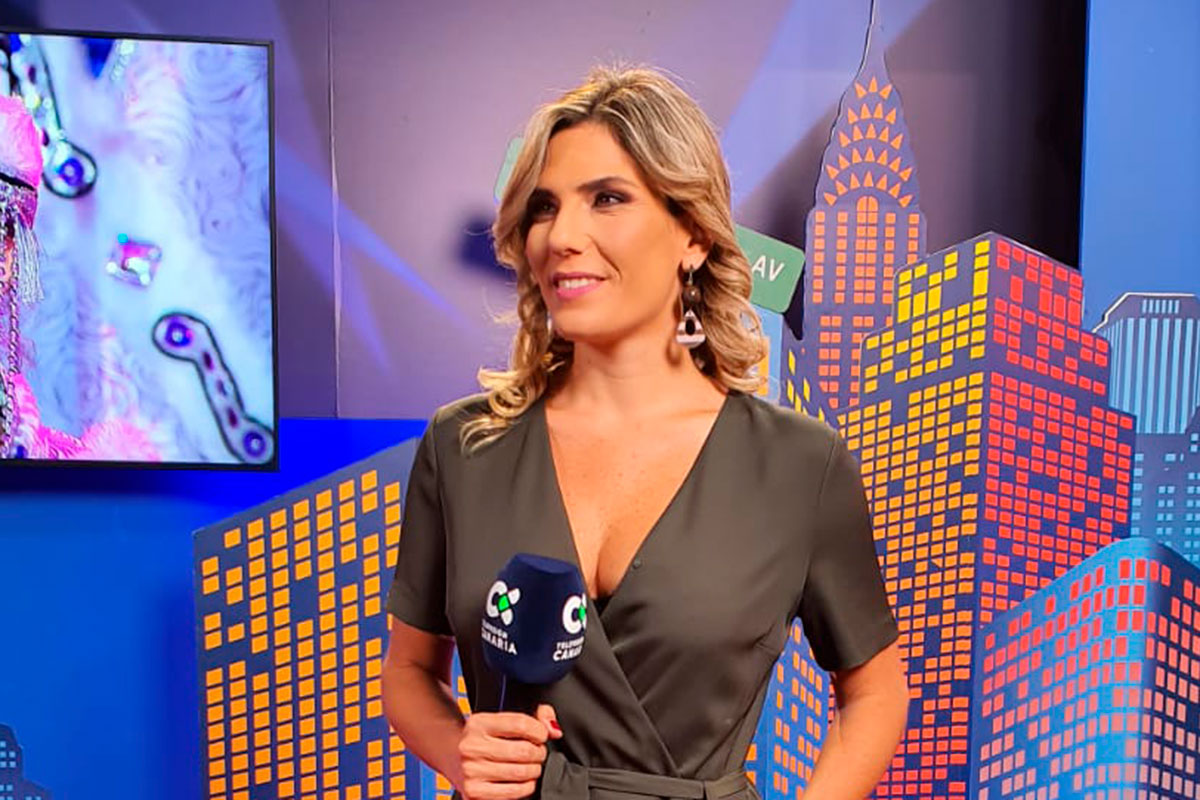 Laura Afonso