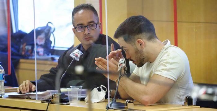 Tres muertes en Arona que estremecieron a España