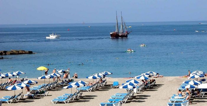 Canarias quiere albergar la sede de la Agencia Europea del Turismo