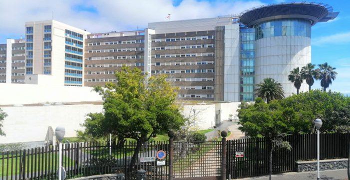 Repunte de nuevos casos de Covid en Canarias: 140 contagios y un fallecido