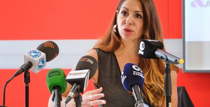 Los ediles del PSOE críticos descartan que su voto vaya a cerrar recursos
