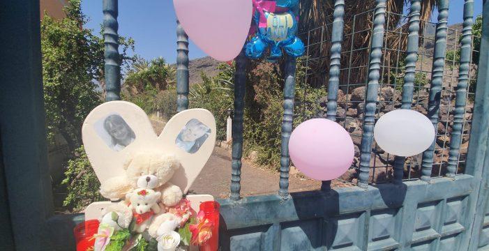 El funeral de Anna y Olivia se celebrará la próxima semana y podrá seguirse en redes sociales