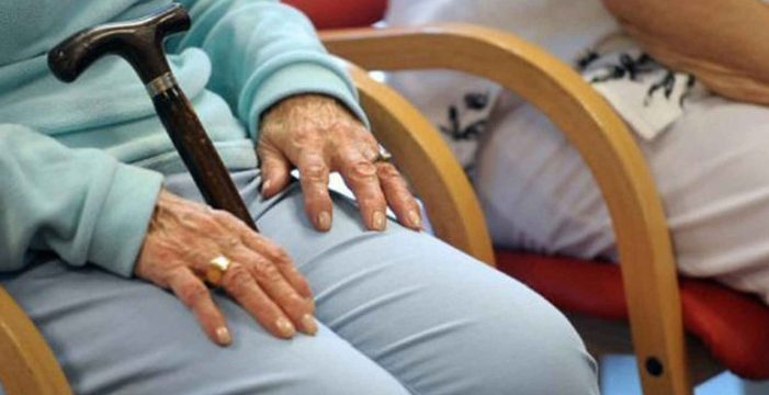 Un biomarcador en la sangre permite detectar la fase inicial del alzhéimer