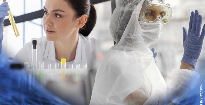 La Fundación Diario de Avisos promueve la 'Jornada de las Mujeres Científicas' en la ULL