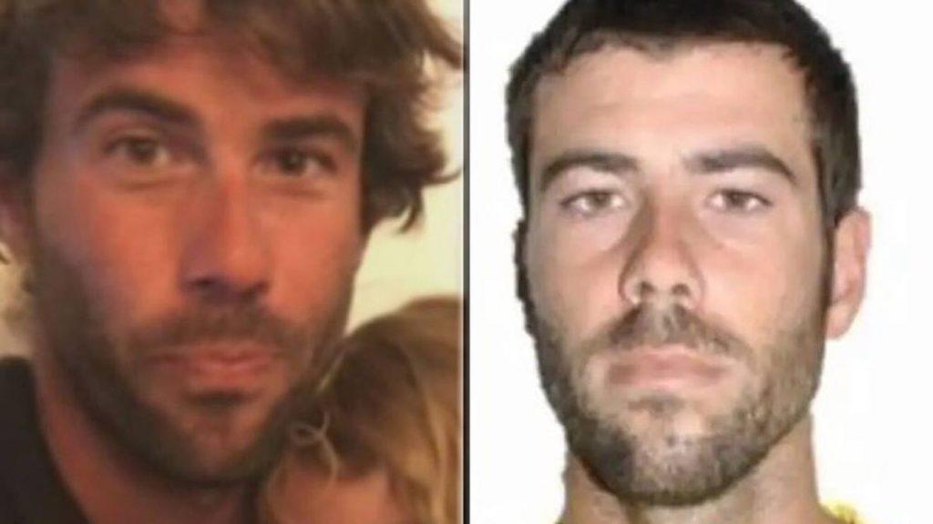 Tomás Gimeno es ahora buscado internacionalmente por el doble infanticidio.