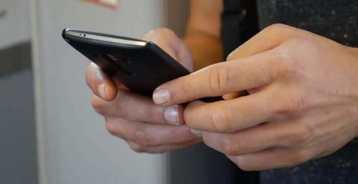 Nueva estafa en Tenerife: miran tus redes sociales y se hacen pasar por tus amigos