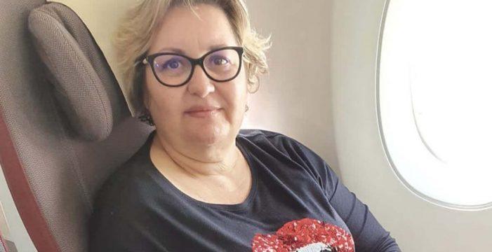 """Celia Dorta, socia propietaria de Koala Mascotas: """"Durante el confinamiento la gente le dedicó más tiempo a sus mascotas"""""""