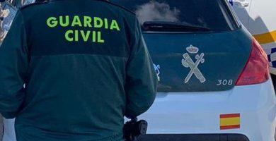 La multa que da más miedo de la DGT: sanción de 3.004 euros si te paran y no llevas este documento