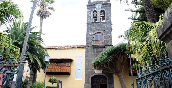 Dimite en bloque la AMPA del Cabrera Pinto ante la eliminación del programa bilingüe