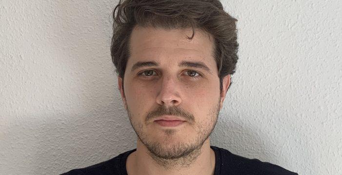 Pablo Enrique Pérez Sosa habla sobre Valorant y la clave de su éxito durante su primer año
