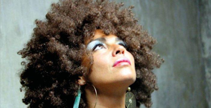 Doble cita musical en Tacoronte: Alexis Alonso Quartet y Esther Ovejero