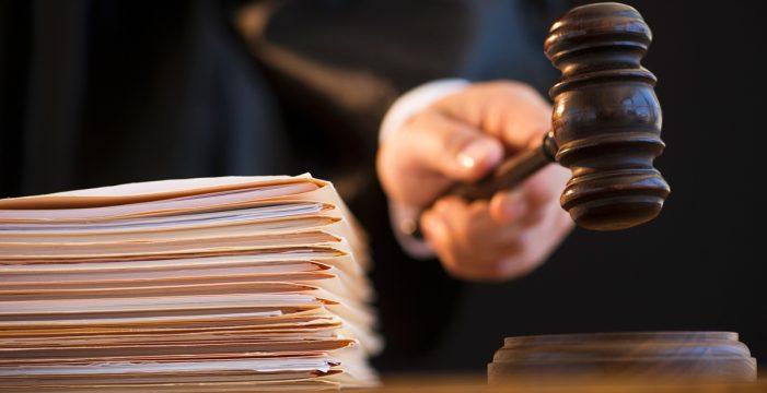Absuelto de abusar de una niña por falta de pruebas