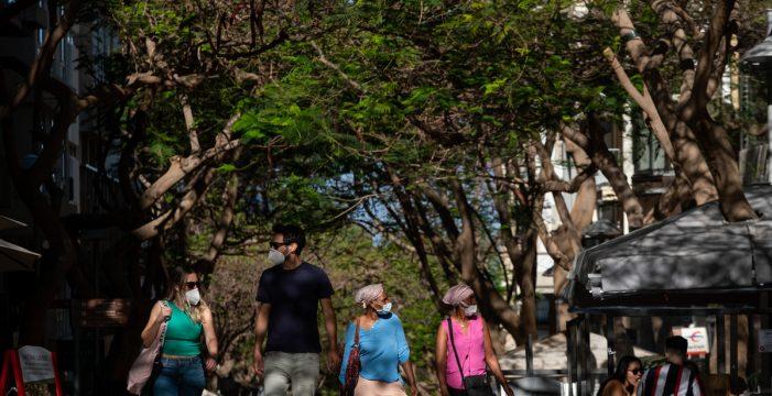 Canarias, a la cola del país en salario medio: apenas alcanza los 1.350 euros