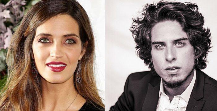 Salen a la luz las fotos que confirman la relación de Sara Carbonero y Kiki Morente